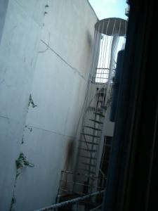 IMGP0036_20141225153842e81.jpg