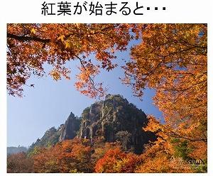 sSlide 0 autumn