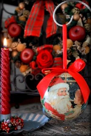 2014 クリスマス