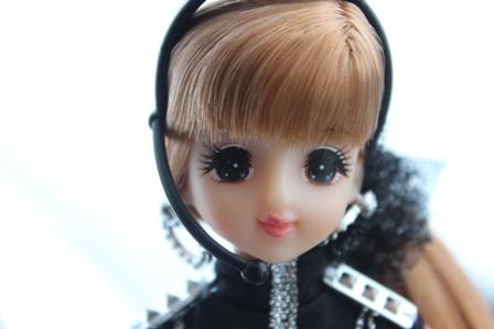 K POP ジェニー (4)