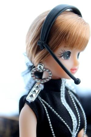 K POP ジェニー (5)