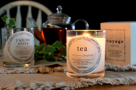 voyage tea (2)