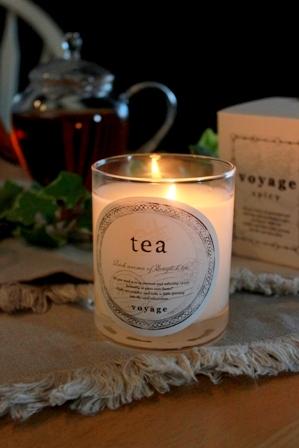 voyage tea (3)