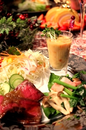 HOKO食 (4)