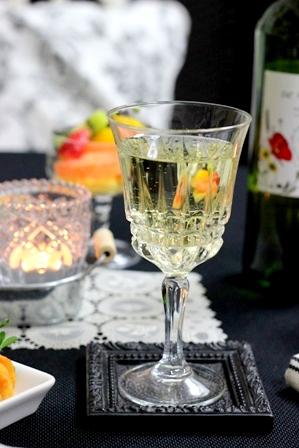 家ワイン (4)