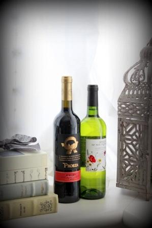 家ワイン (6)