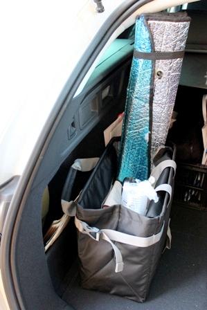 トランク収納 (2)