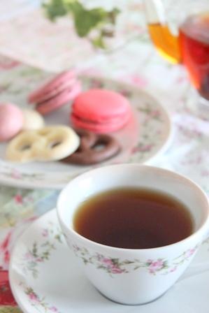 ごぼう茶 恵巡美茶 (3)
