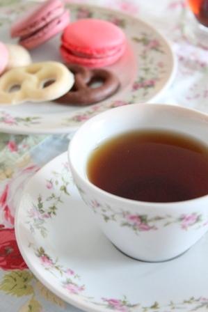 ごぼう茶 恵巡美茶 (4)
