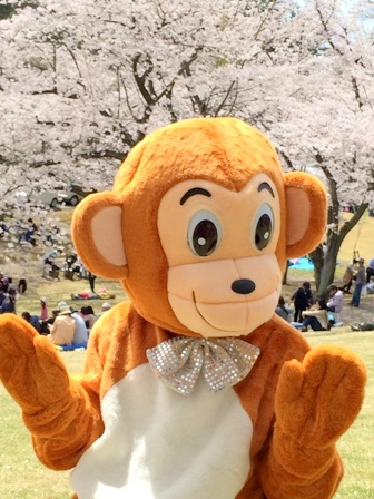 福島 ディスティネーションキャンペーン (5)