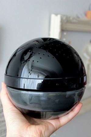 マジックボール シンプルブラック (3)