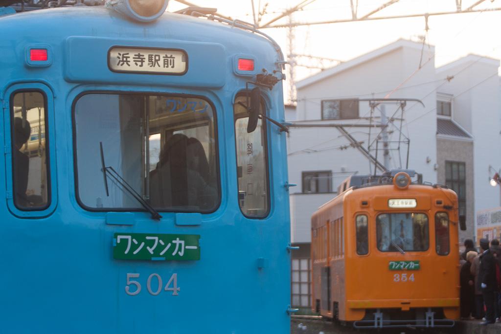2014010201.jpg