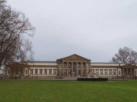 Schloss Rosenstein1