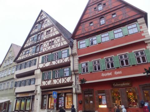 Dinkelsbühl3