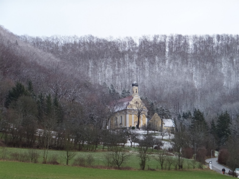 初雪のアヴェへ3