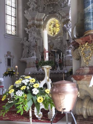 復活祭のアヴェ3