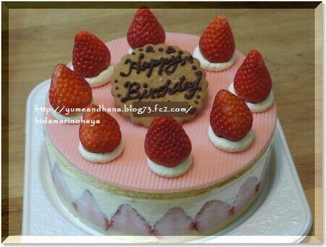 01-誕生日ケーキ141218