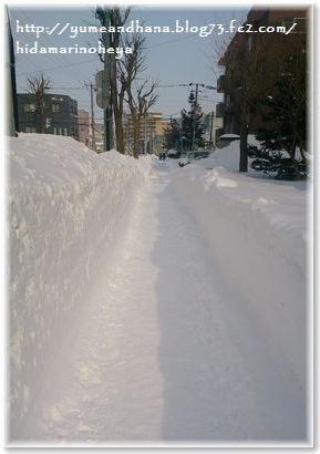 01-1歩道151019