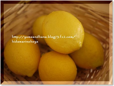 01-レモン150203