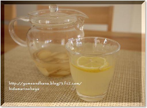 01-レモンジンジャー1502033