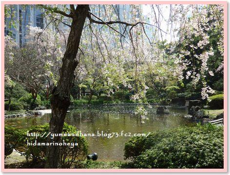 001-ホテル中庭150406-1