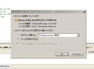 a15052104.jpg