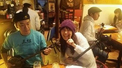 DSC_1721kana_jyun.jpg