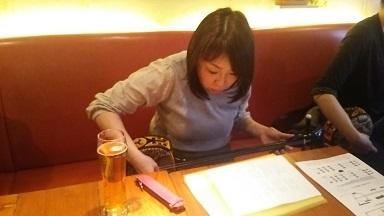 DSC_2103shimada.jpg