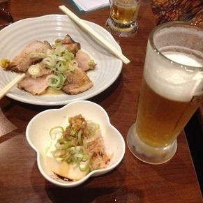 tsumami.jpg