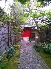 京都国際写真祭2