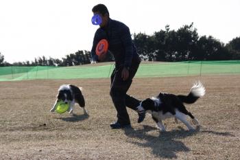 yupachichikikoku1gatu4-1