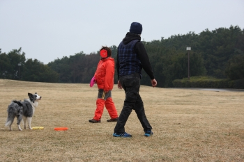 2月27日練習Mt-1