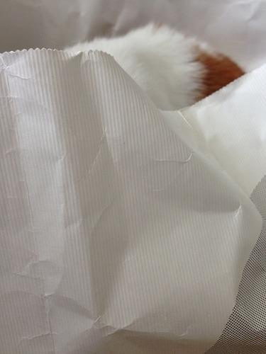ブログNo.230(猫袋)1