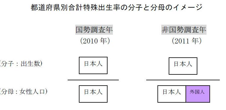new_イメージ072