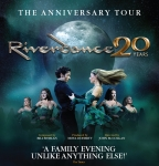 riverdance-20th-anniversary-2.jpg