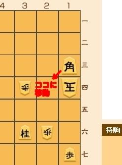 0111-3.jpg
