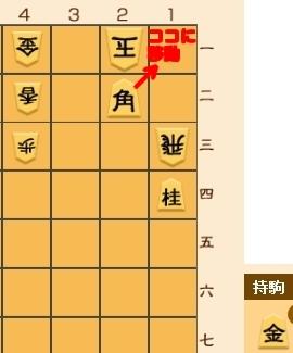 0114-2.jpg