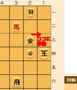 0116-1.jpg
