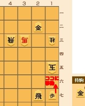 0125-1.jpg