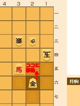 0204-3.jpg