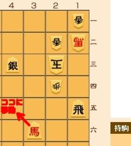 0208-2.jpg