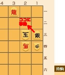 0212-2.jpg