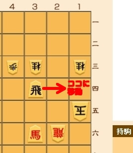 0215-3.jpg