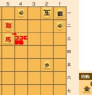 0219-2.jpg