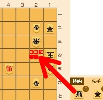 0226-2.jpg