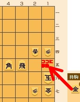 0227-1.jpg