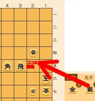 0227-2.jpg