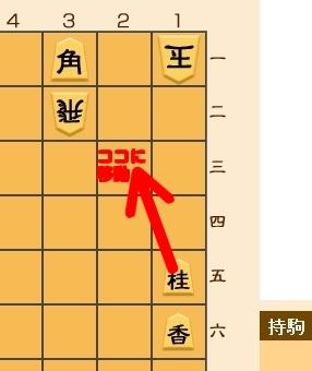 0228-2.jpg