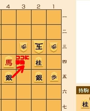 0304-1.jpg