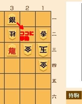 0309-4.jpg